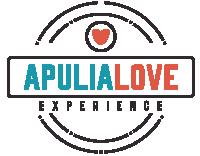 logo png _apulia